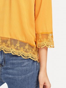 A black and red boy's bag Women Bags