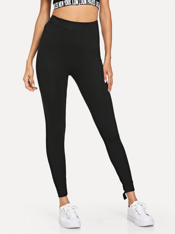 Black purse with red Women Bags