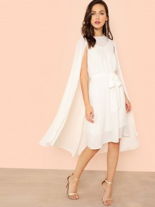 Brown sandal with chain Women Shoes