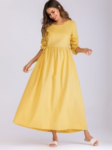 White slippers with red graphics Women Shoes