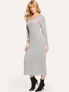 Chess slippers Women Shoes