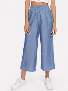 High black leather boots Women Shoes