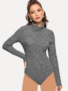 Baby Sandals Kids Shoes