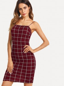 Baby Sandals white Kids Shoes