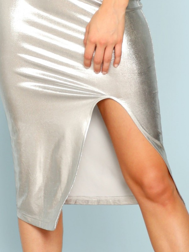 Women sport shoes Sneakers Shoes