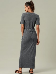 White women's boot Sneakers Shoes
