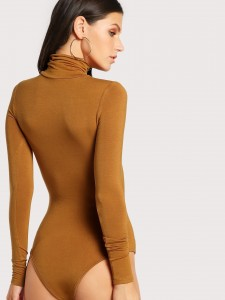 Lots of colorful Party Heels Women Shoes