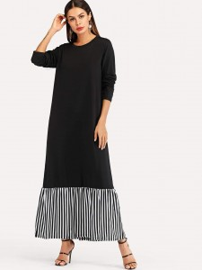 Transparent Stiletto Heeled Mules Women Shoes