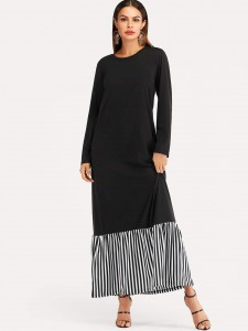 With single studded decor block heels Women Shoes