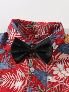 Ombre Memo Pad 120Sheets Stationery