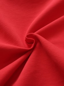 Star Print Round Candle Cover Home Decorations