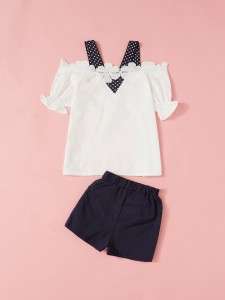 8pcs Creative Shaped Metal Paper Clip Stationery