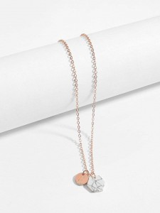 cat pillow cover Home Decorations