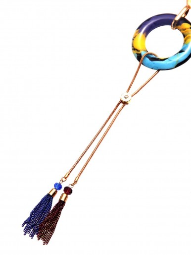 SHEIN Logo Soft Makeup Brush 1pc With Cover
