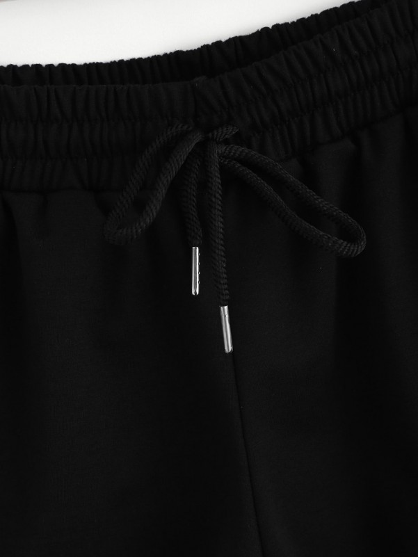 pearl and gold  necklace 4pcs