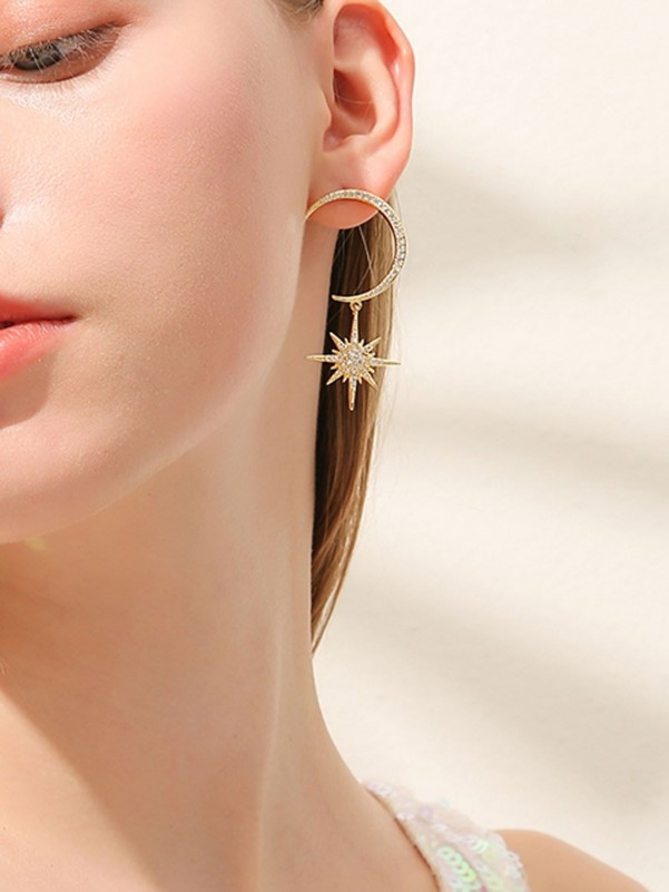 Gentle Purifier Face Washing Gel For Normal & Dry Skin 200ML Home