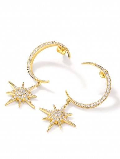 Deo Roll-On For women 50ML Home